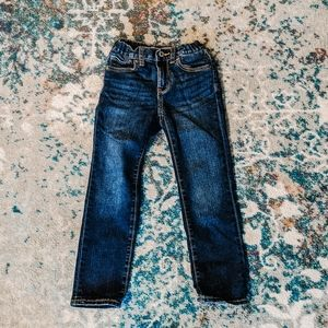 Boys Old Navy Skinny Jeans